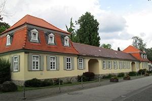 Psychosomatische Grundversorgung - Seminar - Kurs - Seminarorganisation - Fuchs - Bad Salzhausen