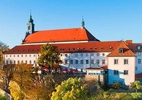 franziskanerkloster-frauenberg-aussen-psychosomatische-grundversorgung-seminar-kurs-seminarorganisation-fuchs