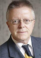 psychosomatische-grundversorgung-seminar-kurs-seminarorganisation-fuchs-portrait-juergen-fuchs