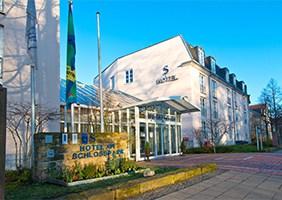 hotel-am-schloss-gotha-aussenansicht-seminarorganisation-fuchs