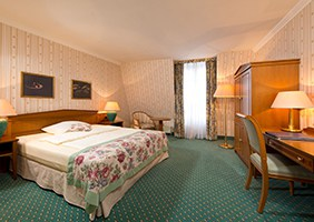 hotel-am-schlosspark-Zimmer-seminarorganisation-fuchs