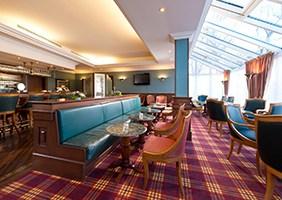 hotel-am-schlosspark-lounge-seminarorganisation-fuchs