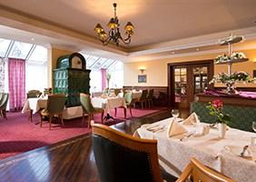 hotel-am-schlosspark-restaurant-seminarorganisation-fuchs