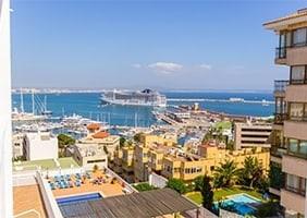 hotel-amic-horizonte-palma-aussicht-seminarorganisation-fuchs