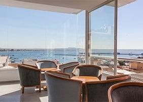 hotel-amic-horizonte-palma-lounge-seminarorganisation-fuchs