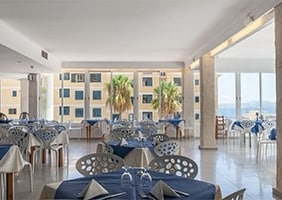 hotel-amic-horizonte-palma-restaurant-seminarorganisation-fuchs