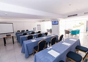 hotel-amic-horizonte-palma-seminarraum-seminarorganisation-fuchs