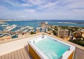 hotel-amic-horizonte-palma-whirlpool-seminarorganisation-fuchs