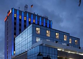 hotel-best-western-arosa-aussenansicht-psychosomatische-grundversorgung-seminar-kurs