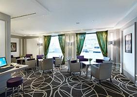 hotel-best-western-arosa-lounge-psychosomatische-grundversorgung-seminar-kurs