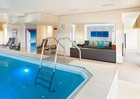 hotel-best-western-arosa-schwimmbad-psychosomatische-grundversorgung-seminar-kurs