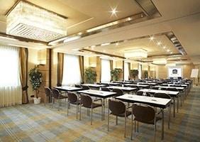 hotel-best-western-arosa-seminarraum-psychosomatische-grundversorgung-seminar-kurs