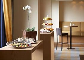 hotel-best-western-arosa-snacks-psychosomatische-grundversorgung-seminar-kurs