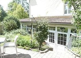 hotel-dorotheenhof-garten-psychosomatische-grundversorgung-seminar-kurs-seminarorganisation-fuchs