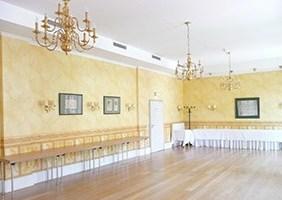 hotel-dorotheenhof-seminarraum-psychosomatische-grundversorgung-seminar-kurs-seminarorganisation-fuchs