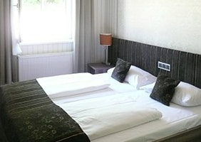 hotel-dorotheenhof-zimmer-psychosomatische-grundversorgung-seminar-kurs-seminarorganisation-fuchs