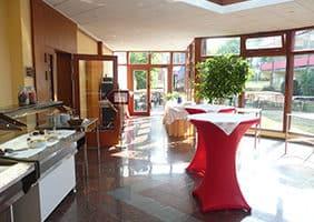 hotel-hplus-catering-goslar-psychosomatische-grundversorgung-seminar-kurs-seminarorganisation-fuchs