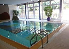 hotel-hplus-schwimmbad-goslar-psychosomatische-grundversorgung-seminar-kurs-seminarorganisation-fuchs
