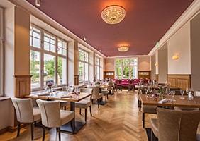 kurhaushotel-Restaurant-psychosomatische-grundversorgung-seminarorganisation-fuchs