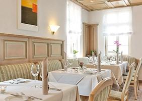 nassauer-hof-restaurant-psychosomatische-grundversorgung-seminar-kurs-seminarorganisation-fuchs