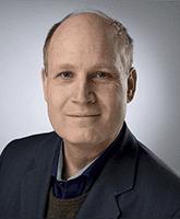 Psychosomatische Grundversorgung - Seminar - Kurs - Seminarorganisation - Fuchs - Referent David Buys -Portrait