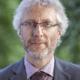 Psychosomatische Grundversorgung - Seminar - Kurs - Seminarorganisation - Fuchs - Referent Prof. Dr. Christoph Herrmann-Lingen - Portrait