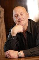 Psychosomatische Grundversorgung - Seminar - Kurs - Seminarorganisation - Fuchs - Referent Dr. Reinhard J. Kneissl - Portrait
