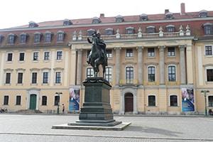hotel-dorotheenhof-weimar-psychosomatische-grundversorgung-seminar-kurs-seminarorganisation-fuchs