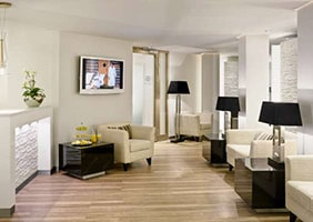 welcome-hotel-empfang-psychosomatische-grundversorgung-seminar-kurs-seminarorganisation-