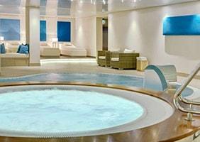 welcome-hotel-spa-pool-psychosomatische-grundversorgung-seminar-kurs-seminarorganisation-