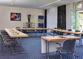 welcome-hotel-tagungsraum-psychosomatische-grundversorgung-seminar-kurs-seminarorganisation-
